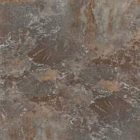 Плитка Атем Делла для пола Atem Della MT 400 х 400 (напольная коричневая)