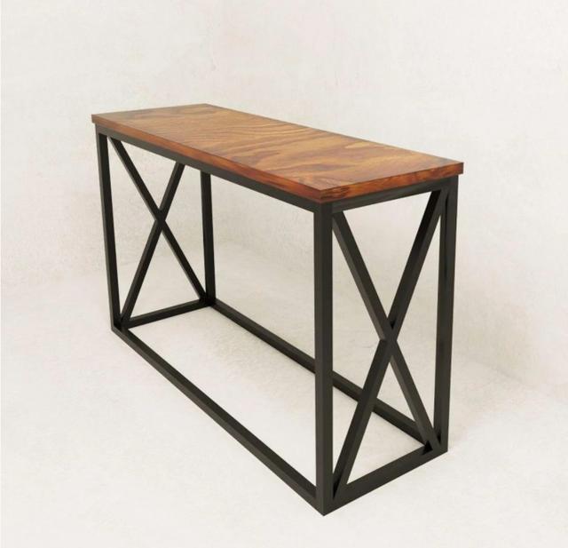 Мебель в стиле лофт Alumix (Украина)