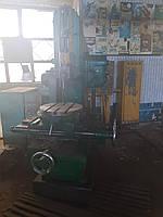 Долбежный станок с механическим приводом 7А420, фото 1