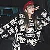 Свтітер жіночий Betty Boop, фото 4