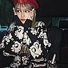 Свтитер женский Betty Boop, фото 7