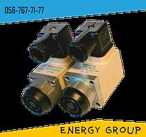 Электромагнит EMA-240