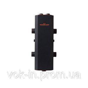Гидрострелка Termojet Dn25, 5,35м3/год (СК-25 - 01)