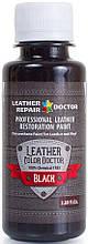 Краска для кожи Leather Repair Doctor