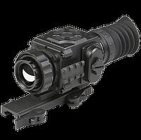 Тепловизор AGM Secutor TS25-384 (384x288), 1300м