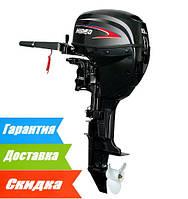 Човновий мотор HDF15HS