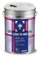 UZIN PE 460 2-к эпоксидная пароизоляционная грунтовка 5кг