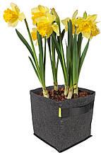 Горшок для растений ProPot 20л (26х26х30см)