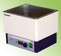 Баня лабораторная WB-11 Daihan (11 литров)