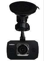 Відеореєстратор Uniden DC11 Full HD 1920x1080
