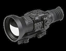 Тепловизор AGM Secutor TS75-384 (384x288), 3000м