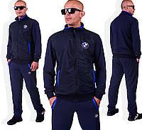 Спортивний костюм чоловічий в різних кольорах, з 46-64 розмір