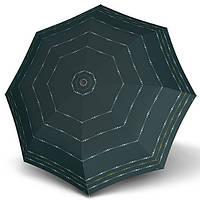 Женский зонт  Doppler  (автомат/полуавтомат), арт. 730165 S02, фото 1