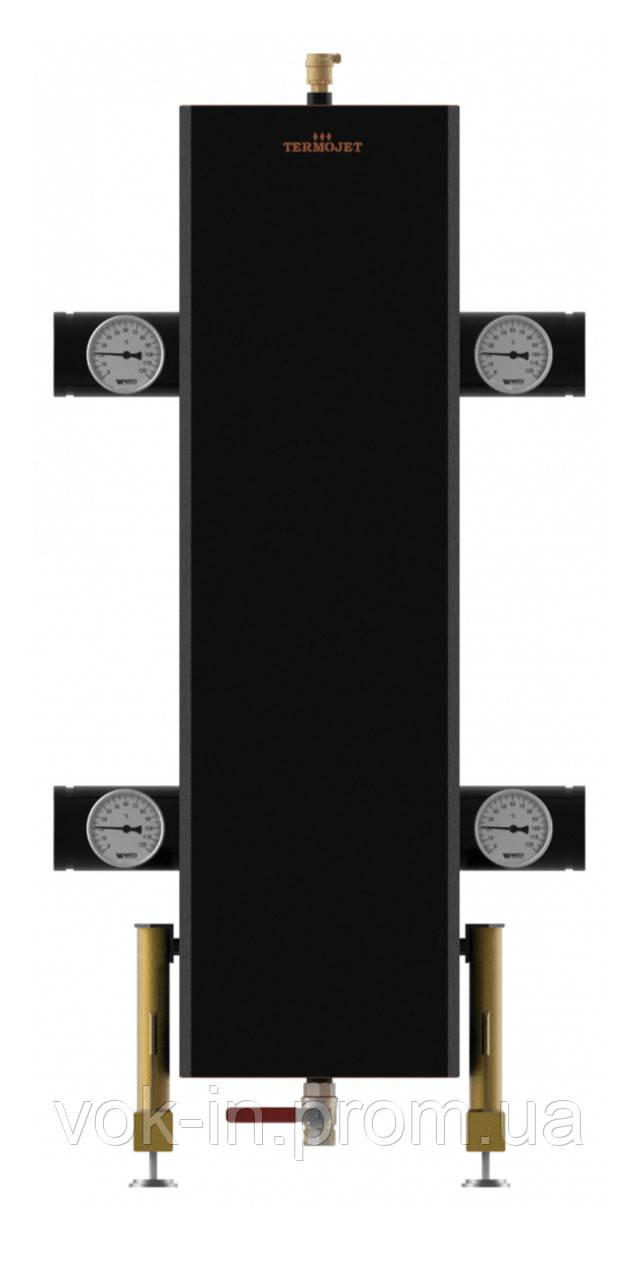 Гидрострелка Termojet Dn65, 21,5м3/рік (СК-30 - 01)