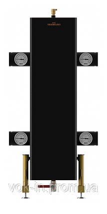 Гидрострелка Termojet Dn65, 21,5м3/рік (СК-30 - 01), фото 2