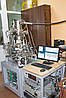 Электронно-лучевая сварочная аппаратура ЭЛА-6