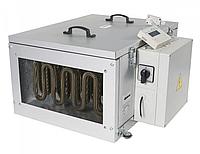 Приточная установка ВЕНТС МПА 2500 Е3, фото 1