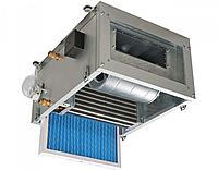 Приточная установка ВЕНТС МПА 800 В, фото 1