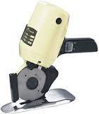 Дисковый нож RSD-110