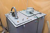Части ЭЛА и ЭЛУ: Источники высокого напряжения серии БП ВВ-60