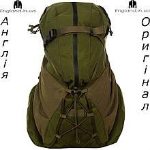 Рюкзак туристичний 30 літрів Karrimor з Англії - в похід
