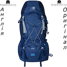 Рюкзак туристичний 65 літрів Karrimor з Англії - в похід