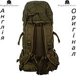 Рюкзак туристический 30 литров Karrimor из Англии - в поход, фото 3