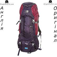 Рюкзак туристичний 70 літрів Karrimor з Англії - в похід