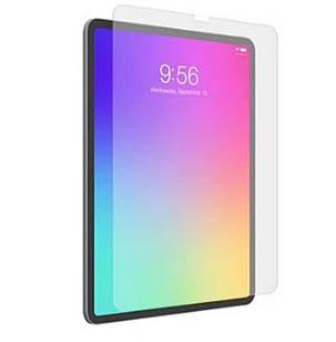 Защитное стекло Apple Ipad 2/3/4 прозрачное