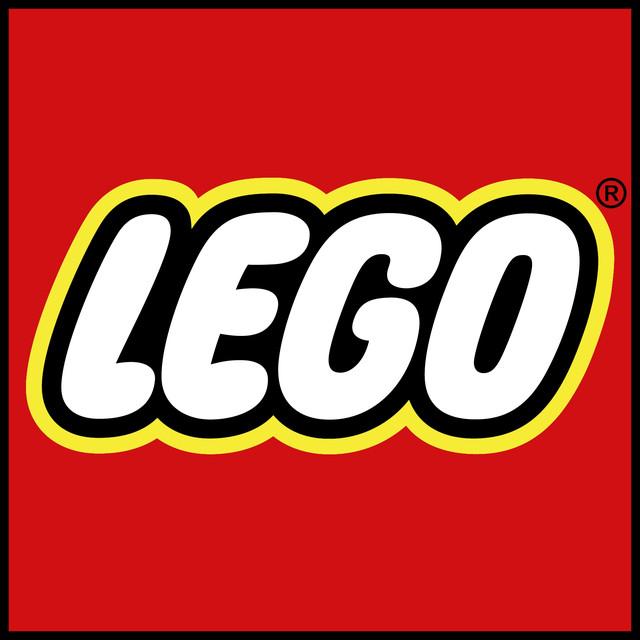 Набори LEGO