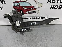 Педаль газа электронная пластиковая OPEL COMBO (2001-2011) ОЕ:0848375