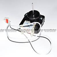 Двигатель вентилятора для холодильника LG 4680JR1009F аналог
