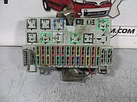 Блок предохранителей Opel Tigra A , Corsa B , Combo (1994 - 2000)  ОЕ:90483952