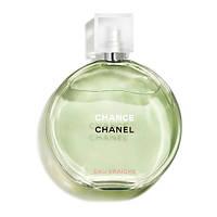 Chanel Chance Eau Fraiche 50ml (tester)