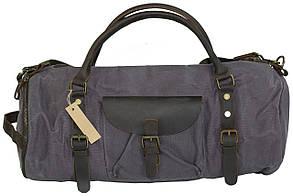 Сумка для кальяна Hoob Mini Bag