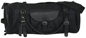 Сумка для кальяна Hoob Mini Bag Black