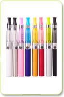 Электронные сигареты, кальяны и аксессуары оптом