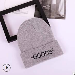 Шапка Модна goods
