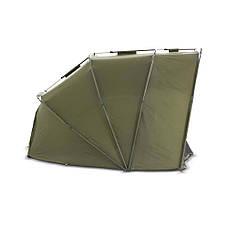Палатка Ranger EXP 3-mann Bivvy, фото 2