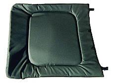 Карповая приставка под ноги для кресла Ranger (RA 2231), фото 2