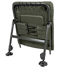 Карповая приставка под ноги для кресла Ranger (RA 2231), фото 3