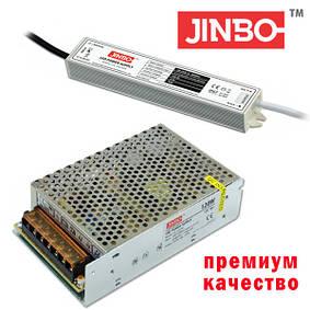 Блоки питания Premium (JINBO)
