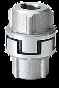 Эластичная муфта для аппарата высокого давления ( 24х28 )
