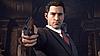 Mafia Definitive Edition (русские субтитры) PS4, фото 5
