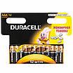 Батарейки   Duracell ААА, фото 2