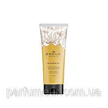 Brelil Beauty BB Shower Oil Олія для душу 200мл