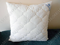 Подушка стеганая Merkys 50x50 Bianka