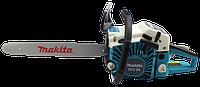 Бензопила Makita DCS 55 / цепная пила / шина 45 см / 3.6 кВт (DCS-55)