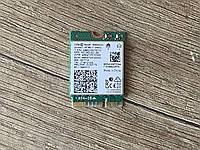 Сетевая карта Intel 9560NGW Wi+Bluetooth, фото 1