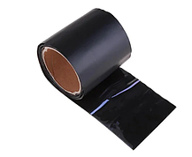 Скотч лента flex tape (w-86) (100), Сверхпрочная клейкая водонепроницаемая изоляционная лента Flex Tape Ремонт, фото 2